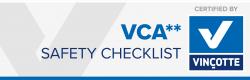 Vinc_otte-Stickers_CERT_v3_VCAxx